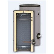 Напольный водонагреватель SUNSYSTEM SEL 2000 фото