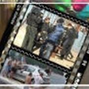 Видеомонтаж фото