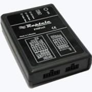 Автомобильный GPS-трекер Ruptela FM PRO3 фото
