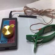 Электростимулятор офтальмологический Фосфен фото