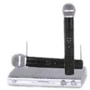 Микрофон, Радиомикрофон Sony SH500 мікрофон радіосистема фото