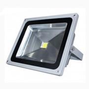 Прожекторы энергосберегающие, светодиодные прожекторы, LED прожекторы фото