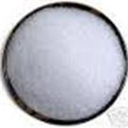 Соль натуральная фото