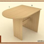 Производство деревянной мебели фото