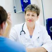 Лечение Поликистоза яичников фото