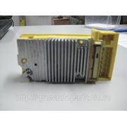 Блок управления 24V D3LC 251977510002 фото
