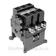Пускатель ПМА магнитный (ПМА-3100, ПМА-6102, ПМА-5232 и другие) фото