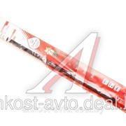 Шланг ГАЗ-3302 цилиндра сцепления Н/О ФЕНОКС 3302-1602590 фото