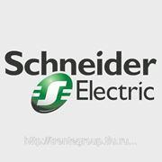 Продукция Schneider Electric купить, описание, характеристики, цена фото