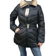 Куртки зимние,демисезонные, женские и мужские фото