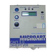 Система автоматического пуска САП-3.5 кВт фото