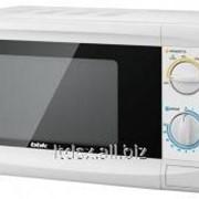 СВЧ BBK 20MWS-703M/W фото
