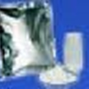 Силикат натрия растворимый содовый фото