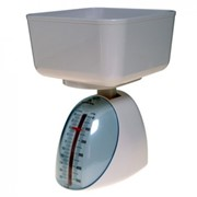 Весы механические модель 6900 фото