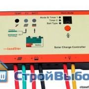 Контроллер заряда Epsolar LS 1024RP фотография