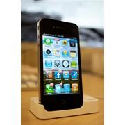 Apple Iphone 4 (1 Sim) Копия фото