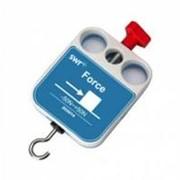 Noname USB Датчик для измерения силы арт. Ed17741 фото