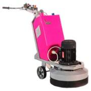 Шлифовально-полировальная машина Linolit 550-5,5/380 (35550003) фото
