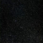 Габбро фото