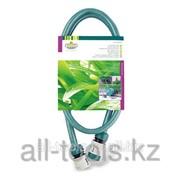 Шланг соединительный Raco для катушки, 1,5 м х 1/2 Код:4262-55/583C фото