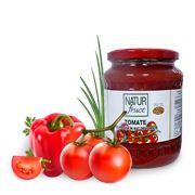 Томаты Natur-Fruct в Молдове фото