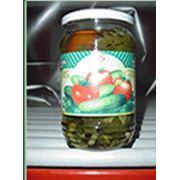 Консервированые томаты фото
