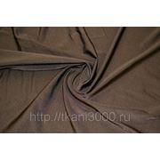 Бифлекс коричневый фото