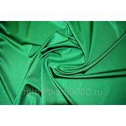 Бифлекс зеленый фото