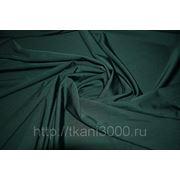 Бифлекс темно - зеленый фото