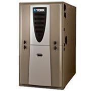 Оборудование газовое для отопления в Кишиневе фото