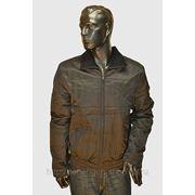 Куртка Lagerfeld 44989 фото