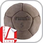 Мяч медицинскиймедицинбол Winner 5 кг в Кишиневе фото