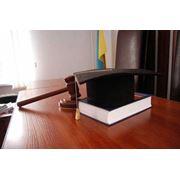 Предприятия сферы адвокатских услуг фото