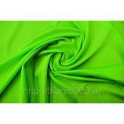 Бифлекс салатовый фото