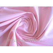 Бифлекс нежно-розовый фото