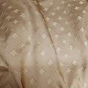 Портьерная ткань H-100.108 фото