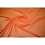 Бифлекс оранжевый фото