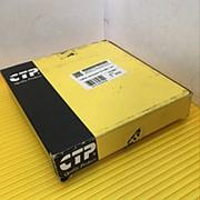 Набор прокладок 2210860 / Caterpillar фото