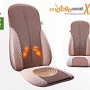 Массажная накидка OGAWA Mobile Seat XE Plus OZ0938 фото