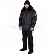 Куртка Универсал-Вид-1 фото