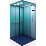 Лифт МЛЗ фото