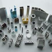 Алюминиевый профиль производитель Узбекистан фото