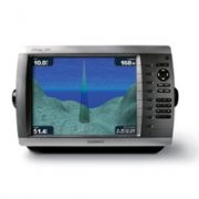 Картплоттер Garmin GPSMAP 4010 фото