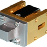 Вентили и циркуляторы Криогенные от 4° K до 77° K фото