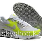 Кроссовки Nike Airmax 90 Hyperfuse PRM 36-46 Код hyp38 фото