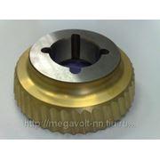 Фреза премиум для стали для UZ15 4000 м., PROMA фото