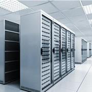 Серверное оборудование, Оборудование серверное в Казахстане фото