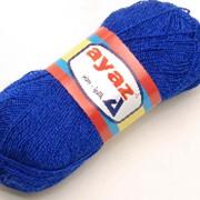 Пряжа для вязания Ayaz Etamin фото