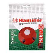 Чашка Hammer Cup tb 125*22мм фото