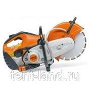 Бензорез Stihl TS 420 42380112810 фото